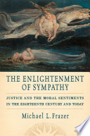 The Enlightenment of Sympathy