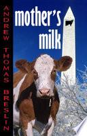 Mother s Milk