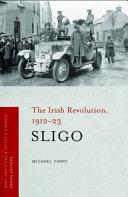 Sligo Book PDF