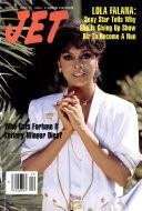Mar 19, 1990