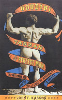 download ebook houdini, tarzan, and the perfect man pdf epub