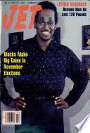 Nov 24, 1986