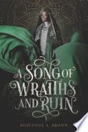A Song of Wraiths and Ruin Book PDF