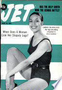 Jun 16, 1955