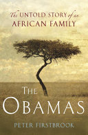 download ebook the obamas pdf epub