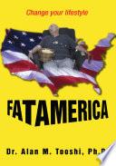 Fat America