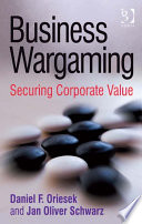 Business Wargaming