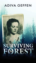 Surviving The Forest Book PDF