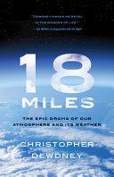 18 Miles