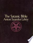the-satanic-bible