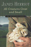 All Creatures Great And Small All Things Bright And Beautiful Pdf/ePub eBook