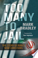 Too Many to Jail