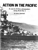 Action in the Pacific