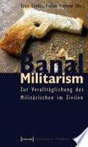 Banal Militarism
