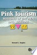 Pink Tourism
