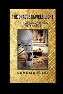 The Oracle Travels Light  Principles of Magic with Cards