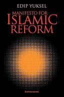 Manifesto for Islamic Reform