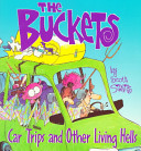 The Buckets