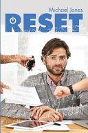 Reset Book PDF