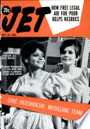 May 26, 1966