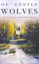 Of Gentle Wolves