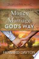 Money and Marriage God's Way Attitude Toward Marriage And Finances But