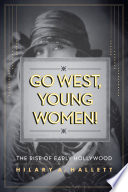 Go West  Young Women