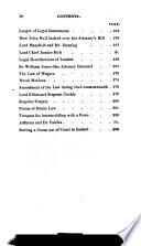 The Templar's Relic Pdf [Pdf/ePub] eBook
