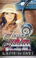 Mail Order Bride  Jewel s Justice