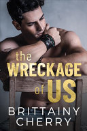 Book The Wreckage of Us