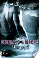 Eternal Riders   Reseph