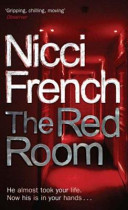 . The Red Room .