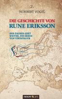 Die Geschichte von Rune Eriksson