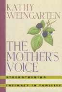 The Mother s Voice