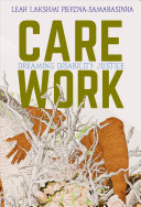 Care Work Book PDF