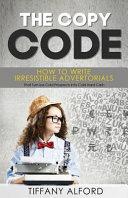 The Copy Code
