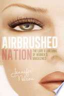 Airbrushed Nation