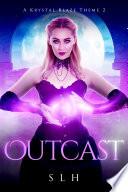 Outcast Book PDF