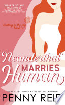 Neanderthal Marries Human