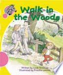 download ebook spotty zebra pink a change - a walk in the woods pdf epub