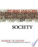 Persuasion Pdf/ePub eBook