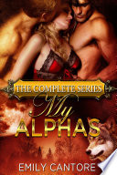 My Alphas  The Complete Series