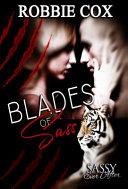 Blades of Sass