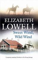 Sweet Wind  Wild Wind