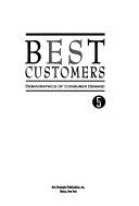 Best Customers