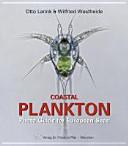Coastal Plankton