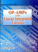 Op  Amps And Liner Integrated Circuit  2nd Edition
