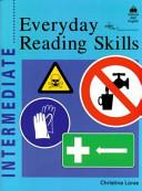 Everyday Reading Skills