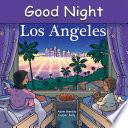 Good Night Los Angeles