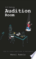 Audition Room  English